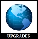 Picture for category Upgrade an Existing License