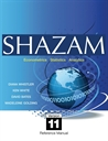 Picture of SHAZAM 11 Reference Manual